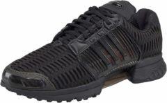Adidas Originals Sneaker »Clima Cool 1«