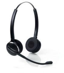 GN Netcom Jabra Cuffia Wireless GN Jabra Pro 9450 Duo