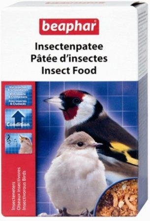 Afbeelding van Beaphar Insectenpatee - Vogelvoer - 100 g