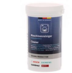 Bosch Reinigungsmittel für Waschmaschinen 00311610, 00311925