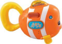 VTech Vtech 80-113304 Badespaß Fisch