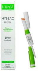 Huidskleurige Uriage Hyséac Bi-Stick