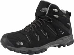 The North Face Outdoorschuh »Men's Sakura Mid Goretex«