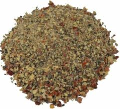 Merkloos / Sans marque Citroenpeper zonder zout - Zak 1 kilo