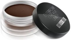 REVERS® Eyebrow Cream Liner Taupe 8ml.