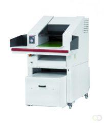 PAPIERVERNIETIGER-PERS COMBINATIE HSM SP 5080 1,9x15 3x400V