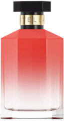 Stella McCartney Stella Eau de Toilette (EdT) 50.0 ml