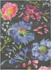 Bluebellgray - Laagpolig vloerkleed Bluebellgray Kippen 18705 - 140x200 cm