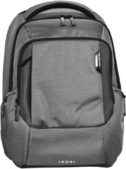 Cityscape Business Rucksack 43 cm Laptopfach Samsonite steel grey