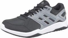 Adidas Performance Trainingsschuh »Duramo 8 Trainer M«
