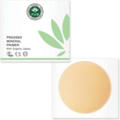 PHB Ethical Beauty PHB Pressed Face Powder Priming Powder
