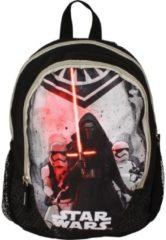 Disney Star Wars Kinderrucksack Kylo Ren + Stromtrooper Disney 9013 kylo ren