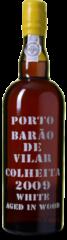 Wijnvoordeel Barão de Vilar Colheita White Port