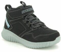 Zwarte Skechers 97895