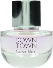 Calvin Klein Downtown Eau de Parfum Spray 30 ml