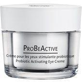 Monteil Gesichtspflege ProBeActive Eye Creme 15 ml