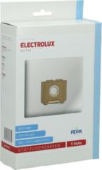 Typ GR5 Staubsaugerbeutel für AEG-Electrolux