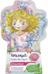 Tetesept badSchuim Princess Lillifee (40 ml)