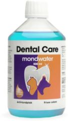 Exil Sire dental care oplossing - 1 st à 500 ml