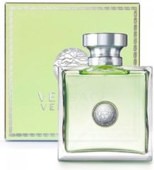 Versace Versense for Women - 50 ml - Eau de toilette