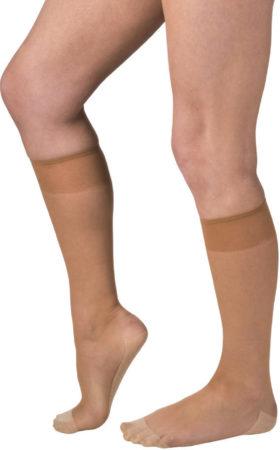 Afbeelding van Beige CT ComfortTrends Panty Niet knellend Dames - One size
