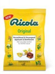 Ricola Original Verzachtend&Verzorgend 75 gram