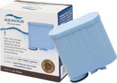 Witte Filter anti kalk cassette waterfilter alternatief Aquaclean koffie koffiezetapparaat Philips Saeco 15840