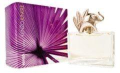 Kenzo Kenzo Jungle Eau de Parfum 30 ml VAPO