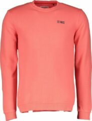 Oranje No excess Sweater 95100110 172 Peach