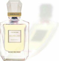Keiko Mecheri MULHOLLAND 75ml eau de parfum
