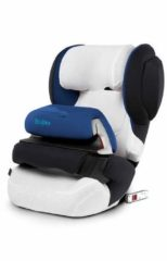 Cybex - Child Safety - Accessoires - Zonnescherm Juno (2)-fix