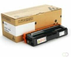 RICOH Toner 150LE (AIO) voor ca. 700 pages ISO/IEC19752 voor RICOH SP 150 & SP150 SU
