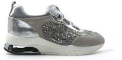 LIU JO Sneakers Trendy donna grigio