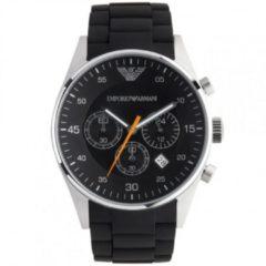 Emporio Armani Armani AR5858 Heren Horloge