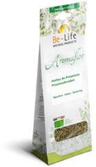 Aromaflor Basilicum Blad Bio (50g)