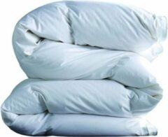 Witte Sleepp Dekbed - Vierseizoenen - Tweepersoons - 200x200cm
