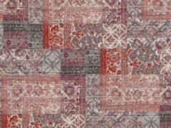 Vintage Vloerkleed Desso 4311-640 | 170 x 230 cm