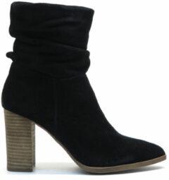 Zwarte Shoecolate 8.10.18.030