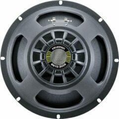 Celestion BN10-300X 10 inch woofer 300W 4 Ohm