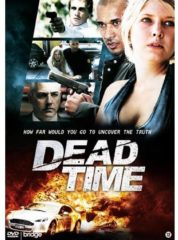 Kolmio Media Deadtime | DVD