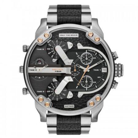 Afbeelding van Diesel DZ7349 Heren horloge