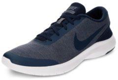 Nike Flex Experience RN 7 Laufschuh Nike Blau