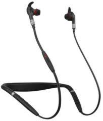 GN Netcom Jabra Auricolari Bluetooth Jabra Evolve 75e