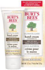 Burt's Bees Burt s Bees Handcrème Ultimate Care
