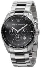 Emporio Armani Armani AR0373 Heren Horloge