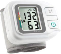 Medisana Blutdruckmessgerät HGH 51430 Medisana Weiß