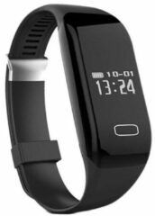 Zwarte Parya Official - Activity Tracker A82
