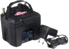 Berkley 2.3 Amps Fishin Gear Battery System EU