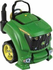 Groene Murray's Klein - John Deere - Tractor Engine Repair Toy Set Service (KL3916)