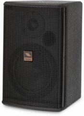 Proel LT6A actieve speaker 6.5 inch